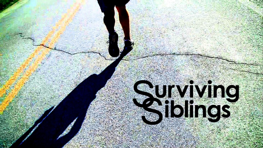 Surviving Siblings