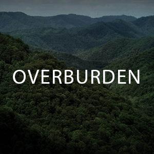 OVERBURDEN_square