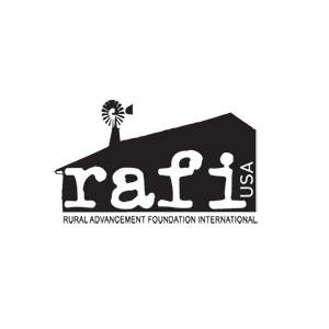 RAFI_square