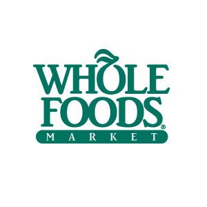 wholefoods_square
