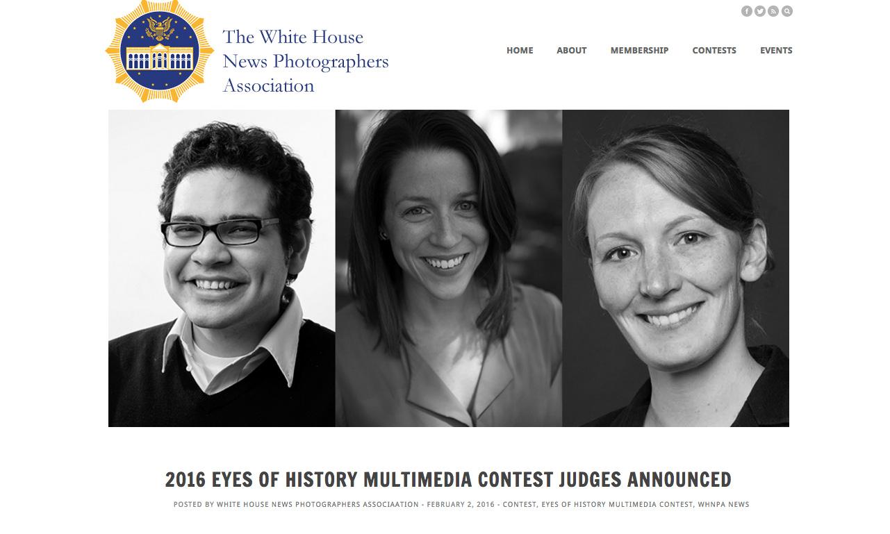 2016_WHNPA_Judges