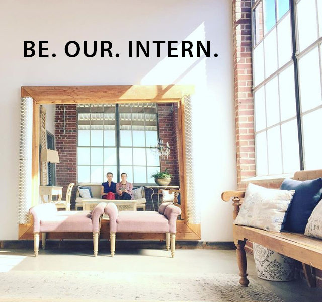 StoryMineMedia 2017 Winter/Spring Internship